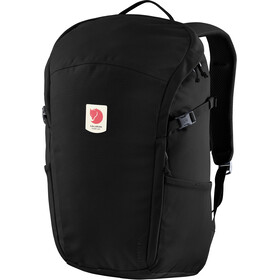 Fjällräven Ulvö 23 Backpack Black